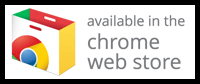 Download ChordFinder app for Google Chrome